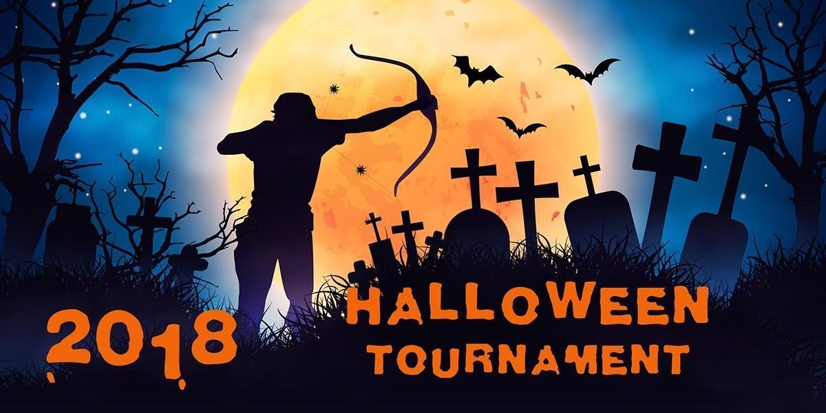 Halloween-Tournament-2018