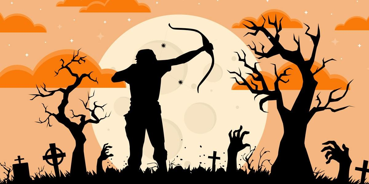 Halloween-Tournament-Blo_20180822-060743_1
